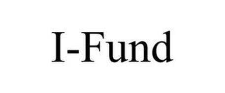 I-FUND