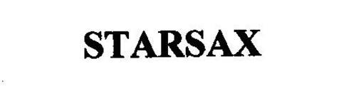 STARSAX