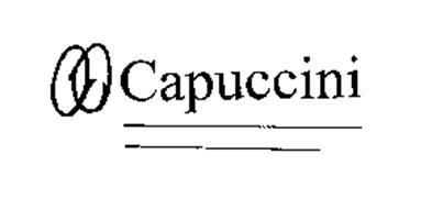 CAPUCCINI