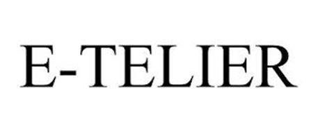 E-TELIER