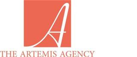 A THE ARTEMIS AGENCY