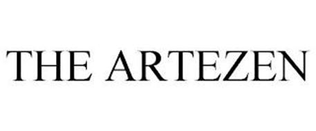 THE ARTEZEN