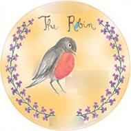 DEER CREEK THE ROBIN