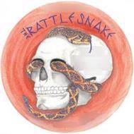THE RATTLESNAKE
