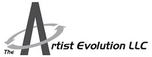 THE ARTIST EVOLUTION LLC