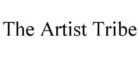 THE ARTIST TRIBE