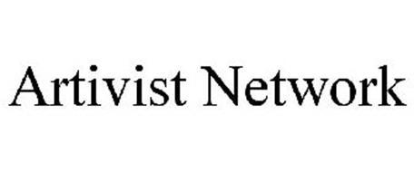 ARTIVIST NETWORK