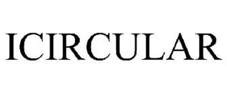 ICIRCULAR