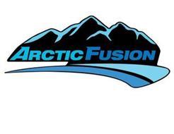 ARCTIC FUSION