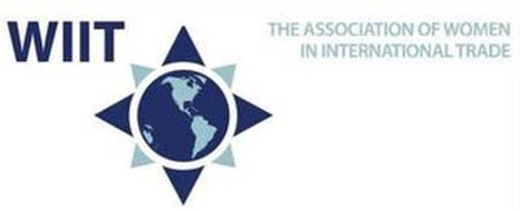 WIIT, THE ASSOCIATION OF WOMEN IN INTERNATIONAL TRADE