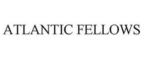 ATLANTIC FELLOWS