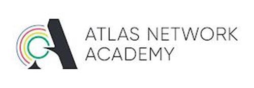 A ATLAS NETWORK ACADEMY