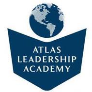 ATLAS LEADERSHIP ACADEMY