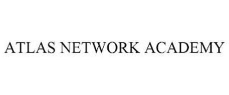 ATLAS NETWORK ACADEMY