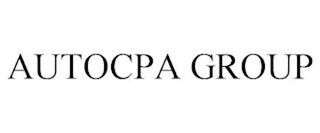 AUTOCPA GROUP