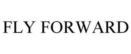 FLY FORWARD