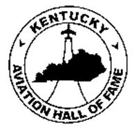 KENTUCKY AVIATION HALL OF FAME