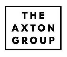 THE AXTON GROUP