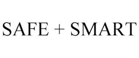 SAFE + SMART