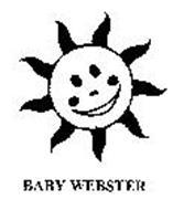 BABY WEBSTER