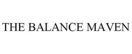 THE BALANCE MAVEN