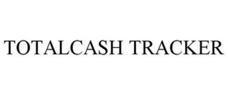 TOTALCASH TRACKER