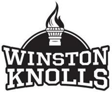 WINSTON KNOLLS