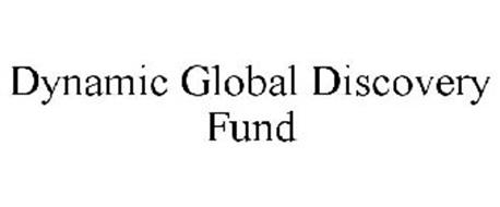 DYNAMIC GLOBAL DISCOVERY FUND