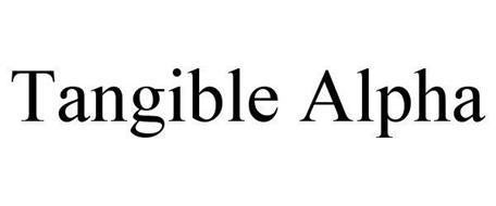 TANGIBLE ALPHA