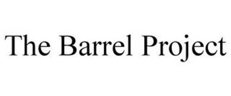 THE BARREL PROJECT