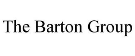 THE BARTON GROUP