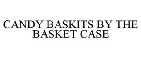 CANDY BASKITS BY THE BASKET CASE