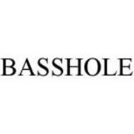 BASSHOLE