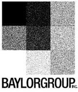 BAYLORGROUPINC.