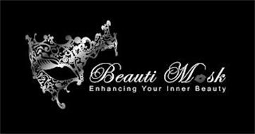 BEAUTI MASK ENHANCING YOUR INNER BEAUTY