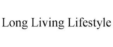 LONG LIVING LIFESTYLE