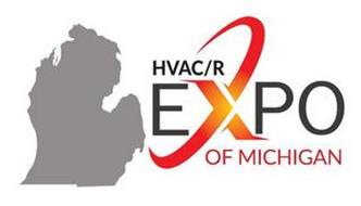 HVAC/R EXPO OF MICHIGAN