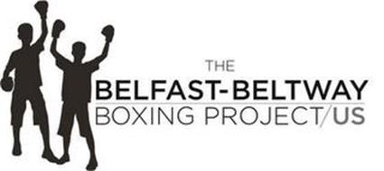 THE BELFAST-BELTWAY BOXING PROJECT/US