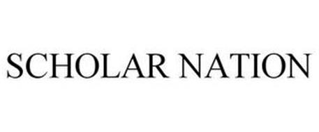 SCHOLAR NATION