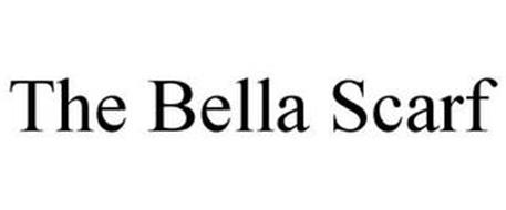 THE BELLA SCARF