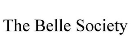 THE BELLE SOCIETY