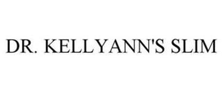 DR. KELLYANN'S SLIM