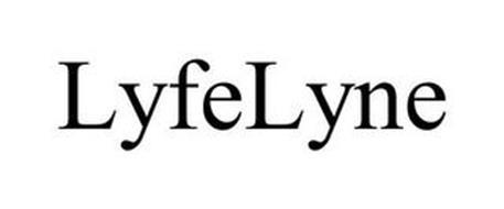 LYFELYNE
