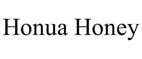 HONUA HONEY