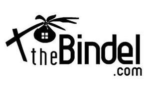THEBINDEL .COM