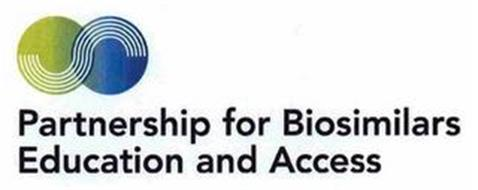 PARTNERSHIP FOR BIOSIMILARS EDUCATION AND ACCESS