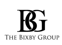 BG THE BIXBY GROUP