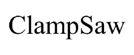 CLAMPSAW