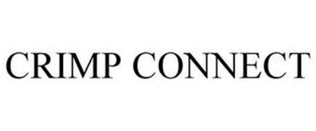 CRIMP CONNECT