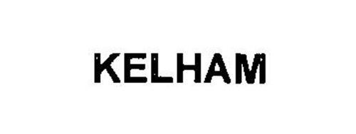KELHAM